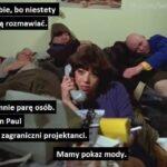 Pechowa trzynastka. Przegląd kryzysów w polskiej modzie w 2020 roku.